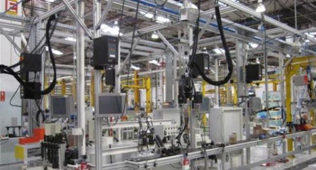001-sps-assembly-line