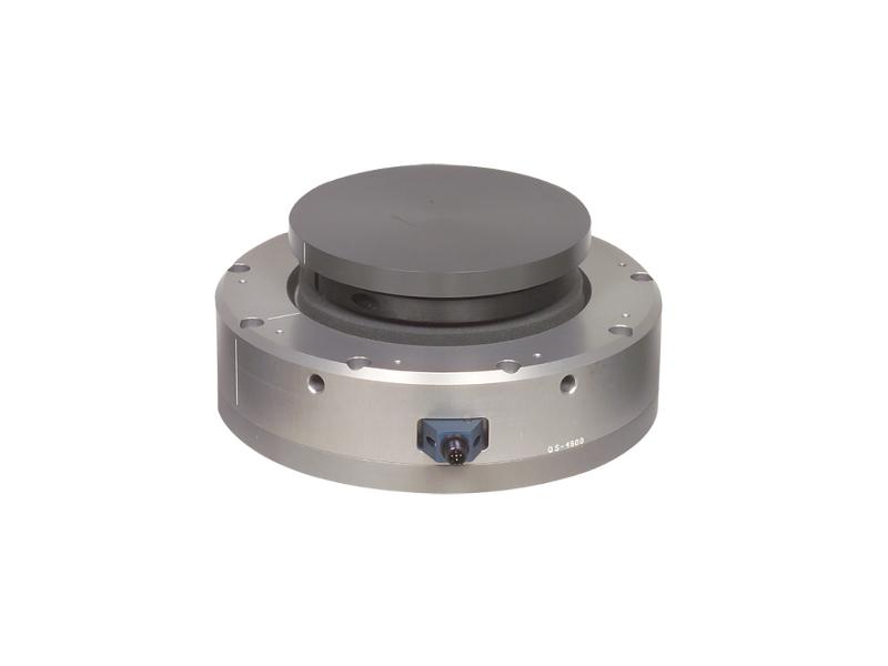 Applied Robotics Anti-Collision Sensors