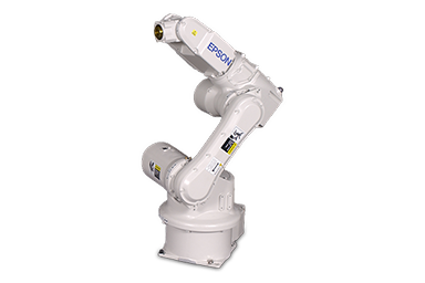 Epson 6-Axis ProSix Series Robots