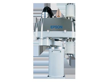Epson E2H SCARA Robots