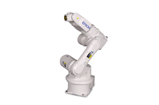 Epson ProSix PS3 6-Axis Robots