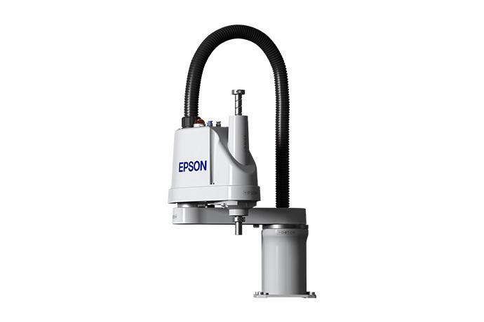 Epson LS3 SCARA Robots