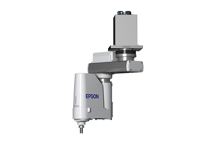 Epson RS3 SCARA Robots - 350mm