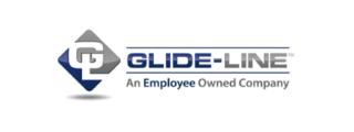 glide line