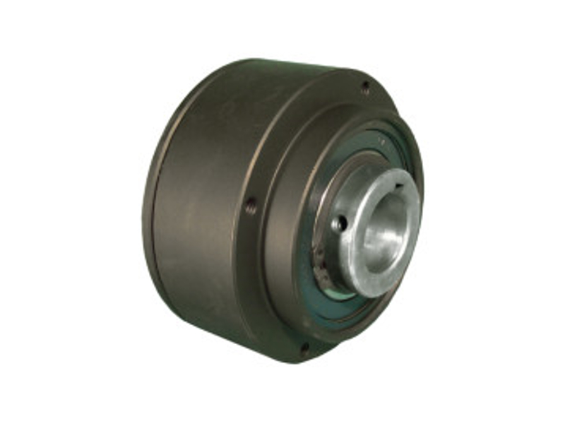 Carlson Company Torque Limiters