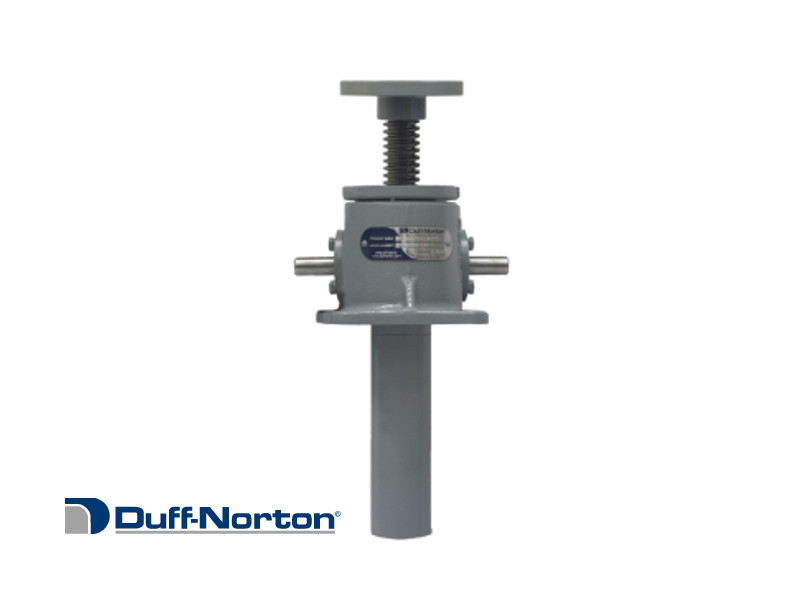 Duff-Norton Screw Jacks
