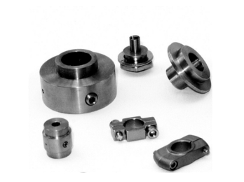 Nordex Component Mounting Accessories