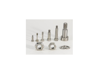 Nordex Fasteners, Hardware, and Assembly Tools