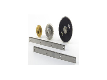 Nordex Gears, Racks, and Worm Wheels