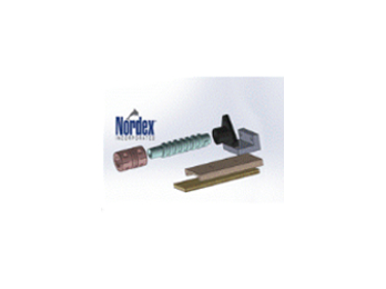 Nordex Made to Print Parts and Assemblies