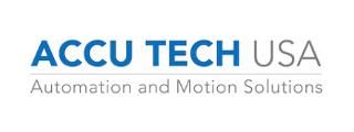 Acu Tech USA