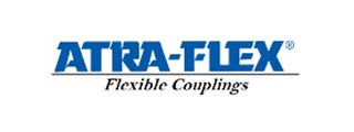 Atra-Flex Couplings