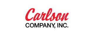 Carlson Company