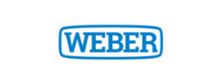 Weber USA