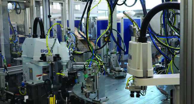 epson-robot-3